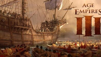 Photo of Age of Empires 3 İndir – PC Türkçe