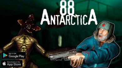 Photo of Antarktika 88 PRO Hileli Apk İndir – Mod Mega 1.1.6