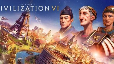 Photo of Civilization 6 Hileli Apk İndir – Mod 1.2.0