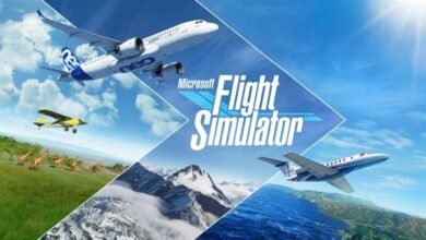 Photo of Microsoft Flight Simulator İndir