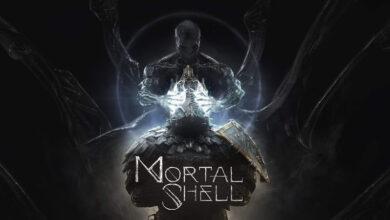 Mortal Shell İndir Full