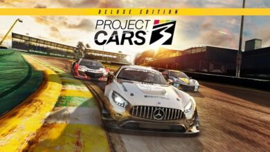 Photo of Project CARS 3 İndir