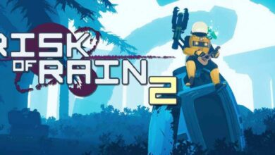 Photo of Risk of Rain 2 İndir – PC Türkçe