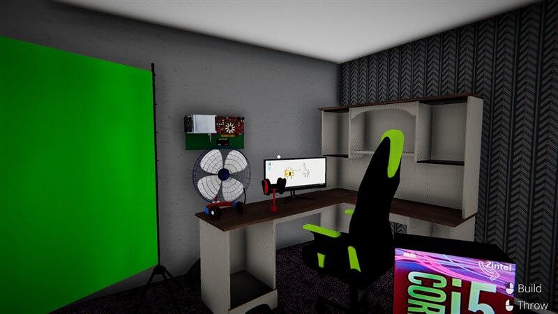 Streamer Life Simulator İndir