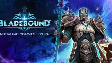 Photo of Blade Bound Hileli Apk İndir – Mod Para 2.9.0