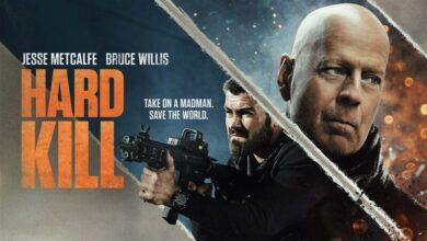 Hard Kill İndir Türkçe Dublaj 1080P