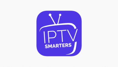 Photo of IPTV Smarters Pro Apk İndir – Full Türkçe 2.2.2.3