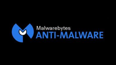 Malwarebytes Anti-Malware Premium İndir Full