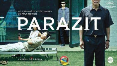 Parazit İndir Türkçe Dublaj 1080p