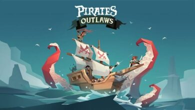 Photo of Pirates Outlaws Hileli Apk İndir – Mod Para 3.00