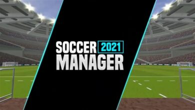 Photo of Soccer Manager 2021 Hileli Apk İndir – Mod Kilitsiz v1.1.0