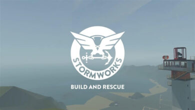 Photo of Stormworks Build and Rescue İndir