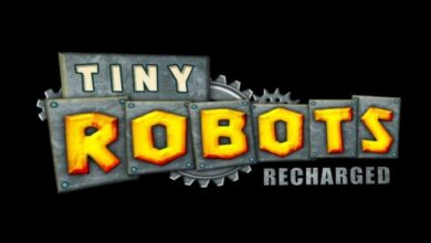 Photo of Tiny Robots Recharged Hileli Apk İndir – Mod Kilitsiz