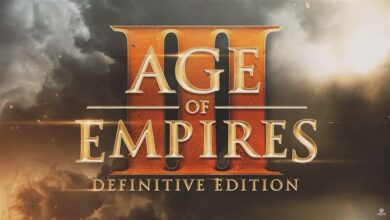 Age of Empires 3 Definitive Edition İndir Full