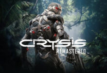 Photo of Crysis Remastered İndir – PC Türkçe