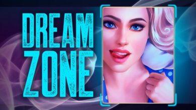 Dream Zone Hileli Apk İndir