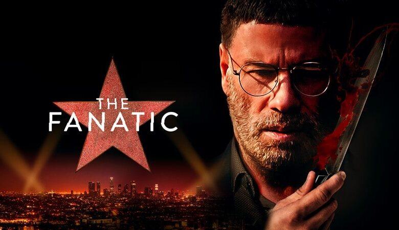 Fanatik İndir Türkçe Dublaj 1080P