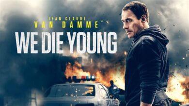 Genç Ölürüz İndir Türkçe Dublaj 1080P