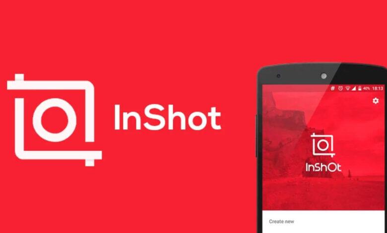 Inshot Pro Apk İndir