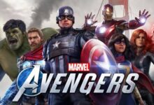 Photo of Marvel's Avengers İndir – PC Deluxe Edition (DLC)