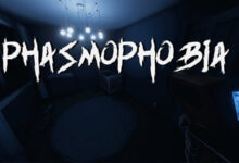 Photo of Phasmophobia İndir – PC Türkçe + Online
