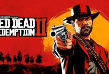 Photo of Red Dead Redemption 2 İndir – PC (Sorunsuz)