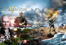 Photo of Sid Meier's Civilization 5 İndir – PC Türkçe (DLC)