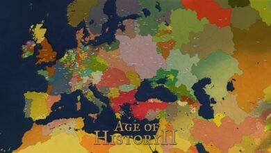 Age of History 2 Hileli Apk İndir