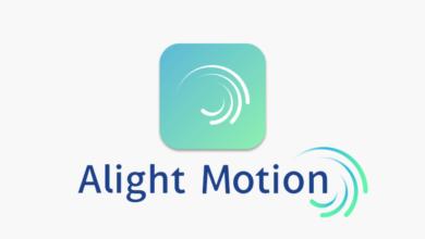 Alight Motion Pro Apk İndir Android Premium