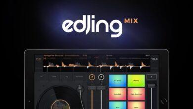 Edjing Mix Premium Apk İndir