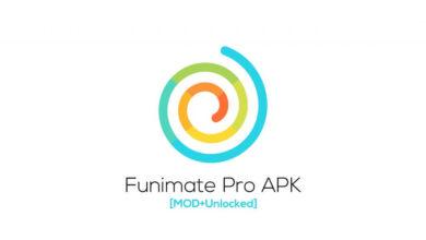 Funimate Pro Apk İndir
