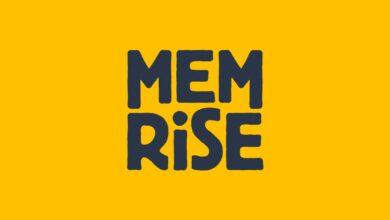 Memrise Premium (Pro) Apk İndir