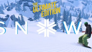 SNOW The Ultimate Edition İndir