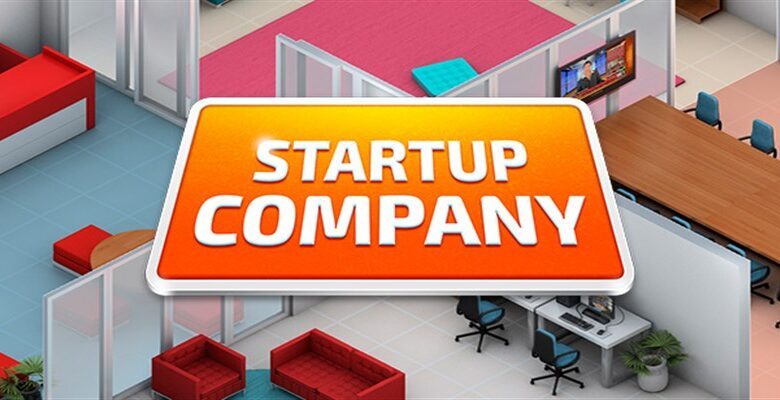Startup Company İndir Full