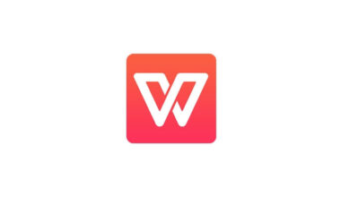 WPS Office + PDF Apk İndir