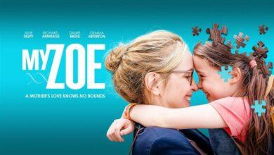 Kızım Zoe İndir Türkçe Dublaj 1080P