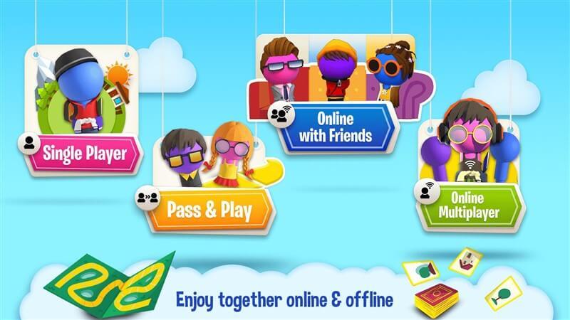 THE GAME OF LIFE 2 Hileli Apk