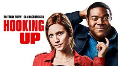 Başlamak - Hooking Up İndir Türkçe Dublaj 1080P
