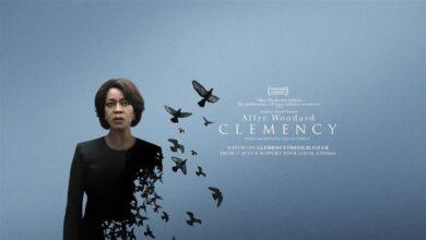 Clemency İndir Türkçe Dublaj 1080P