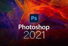 Adobe Photoshop 2021 İndir Full