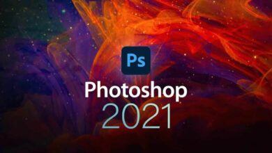 Adobe Photoshop 2021 İndir Full