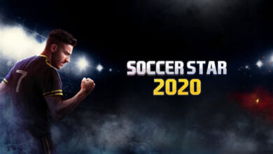 Soccer Star 2021 Top Leagues Hileli Apk İndir