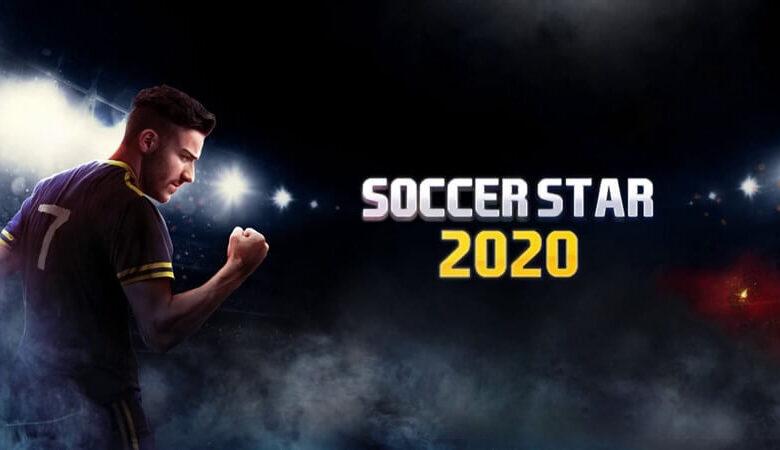 Soccer Star 2021 Top Leagues Hileli Apk İndir
